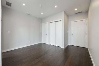 Photo 16: 1901 10238 103 Street in Edmonton: Zone 12 Condo for sale : MLS®# E4200836