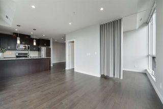 Photo 8: 1901 10238 103 Street in Edmonton: Zone 12 Condo for sale : MLS®# E4200836