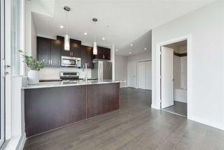 Photo 14: 1901 10238 103 Street in Edmonton: Zone 12 Condo for sale : MLS®# E4200836