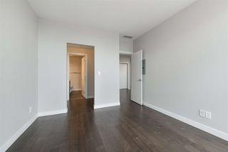Photo 22: 1901 10238 103 Street in Edmonton: Zone 12 Condo for sale : MLS®# E4200836