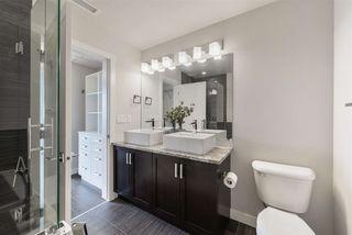 Photo 26: 1901 10238 103 Street in Edmonton: Zone 12 Condo for sale : MLS®# E4200836