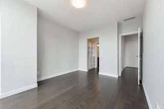Photo 21: 1901 10238 103 Street in Edmonton: Zone 12 Condo for sale : MLS®# E4200836