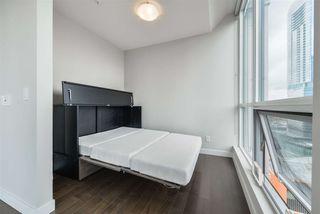 Photo 10: 1901 10238 103 Street in Edmonton: Zone 12 Condo for sale : MLS®# E4200836