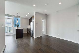 Photo 18: 1901 10238 103 Street in Edmonton: Zone 12 Condo for sale : MLS®# E4200836