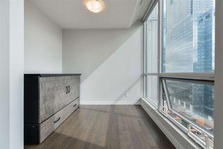 Photo 9: 1901 10238 103 Street in Edmonton: Zone 12 Condo for sale : MLS®# E4200836