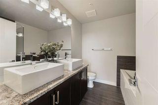 Photo 24: 1901 10238 103 Street in Edmonton: Zone 12 Condo for sale : MLS®# E4200836
