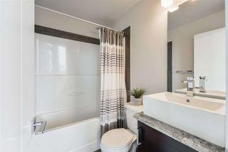 Photo 15: 1901 10238 103 Street in Edmonton: Zone 12 Condo for sale : MLS®# E4200836