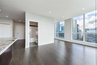 Photo 13: 1901 10238 103 Street in Edmonton: Zone 12 Condo for sale : MLS®# E4200836