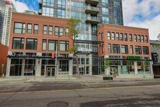 Photo 39: 1901 10238 103 Street in Edmonton: Zone 12 Condo for sale : MLS®# E4200836