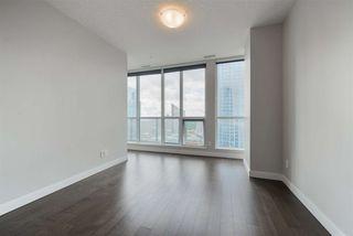 Photo 20: 1901 10238 103 Street in Edmonton: Zone 12 Condo for sale : MLS®# E4200836