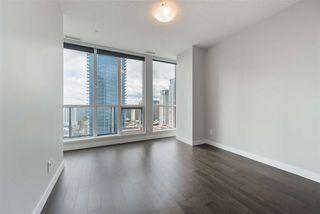 Photo 19: 1901 10238 103 Street in Edmonton: Zone 12 Condo for sale : MLS®# E4200836
