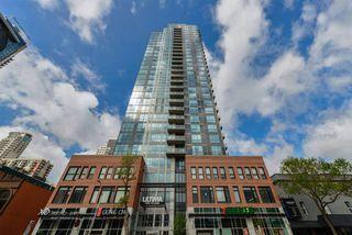 Photo 40: 1901 10238 103 Street in Edmonton: Zone 12 Condo for sale : MLS®# E4200836