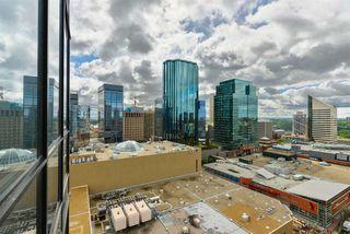 Photo 30: 1901 10238 103 Street in Edmonton: Zone 12 Condo for sale : MLS®# E4200836