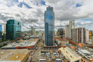 Photo 31: 1901 10238 103 Street in Edmonton: Zone 12 Condo for sale : MLS®# E4200836