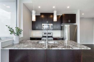 Photo 6: 1901 10238 103 Street in Edmonton: Zone 12 Condo for sale : MLS®# E4200836