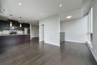 Photo 7: 1901 10238 103 Street in Edmonton: Zone 12 Condo for sale : MLS®# E4200836