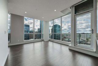 Photo 12: 1901 10238 103 Street in Edmonton: Zone 12 Condo for sale : MLS®# E4200836