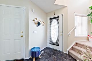Photo 3: 203 CORAL SPRINGS Circle NE in Calgary: Coral Springs Detached for sale : MLS®# C4301307