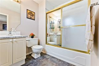 Photo 22: 203 CORAL SPRINGS Circle NE in Calgary: Coral Springs Detached for sale : MLS®# C4301307
