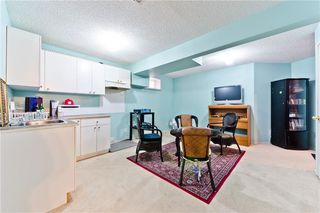 Photo 24: 203 CORAL SPRINGS Circle NE in Calgary: Coral Springs Detached for sale : MLS®# C4301307