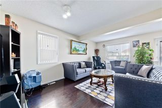 Photo 4: 203 CORAL SPRINGS Circle NE in Calgary: Coral Springs Detached for sale : MLS®# C4301307