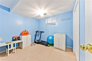 Photo 25: 203 CORAL SPRINGS Circle NE in Calgary: Coral Springs Detached for sale : MLS®# C4301307