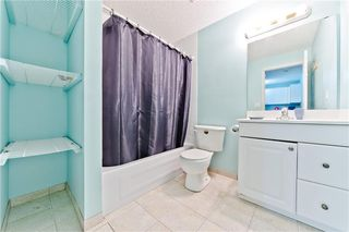 Photo 26: 203 CORAL SPRINGS Circle NE in Calgary: Coral Springs Detached for sale : MLS®# C4301307