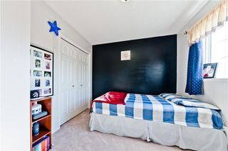 Photo 16: 203 CORAL SPRINGS Circle NE in Calgary: Coral Springs Detached for sale : MLS®# C4301307