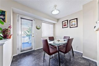 Photo 7: 203 CORAL SPRINGS Circle NE in Calgary: Coral Springs Detached for sale : MLS®# C4301307