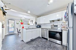 Photo 10: 203 CORAL SPRINGS Circle NE in Calgary: Coral Springs Detached for sale : MLS®# C4301307