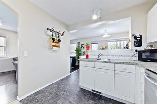 Photo 11: 203 CORAL SPRINGS Circle NE in Calgary: Coral Springs Detached for sale : MLS®# C4301307