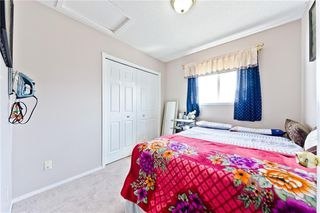 Photo 17: 203 CORAL SPRINGS Circle NE in Calgary: Coral Springs Detached for sale : MLS®# C4301307