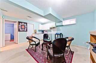 Photo 23: 203 CORAL SPRINGS Circle NE in Calgary: Coral Springs Detached for sale : MLS®# C4301307
