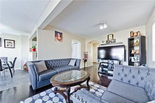 Photo 6: 203 CORAL SPRINGS Circle NE in Calgary: Coral Springs Detached for sale : MLS®# C4301307