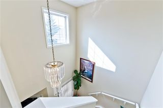 Photo 14: 203 CORAL SPRINGS Circle NE in Calgary: Coral Springs Detached for sale : MLS®# C4301307