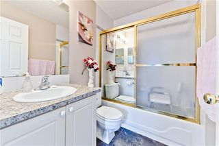 Photo 21: 203 CORAL SPRINGS Circle NE in Calgary: Coral Springs Detached for sale : MLS®# C4301307