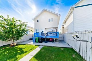 Photo 29: 203 CORAL SPRINGS Circle NE in Calgary: Coral Springs Detached for sale : MLS®# C4301307