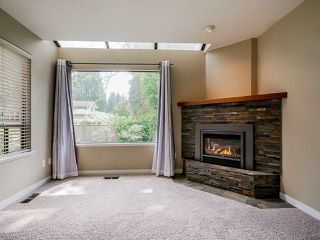 """Photo 13: 4713 GLENWOOD Avenue in North Vancouver: Canyon Heights NV Townhouse for sale in """"Montroyal Village"""" : MLS®# R2464484"""