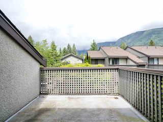 """Photo 22: 4713 GLENWOOD Avenue in North Vancouver: Canyon Heights NV Townhouse for sale in """"Montroyal Village"""" : MLS®# R2464484"""