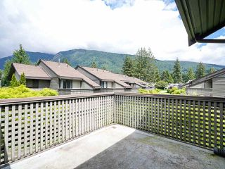"""Photo 23: 4713 GLENWOOD Avenue in North Vancouver: Canyon Heights NV Townhouse for sale in """"Montroyal Village"""" : MLS®# R2464484"""