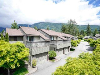 """Photo 24: 4713 GLENWOOD Avenue in North Vancouver: Canyon Heights NV Townhouse for sale in """"Montroyal Village"""" : MLS®# R2464484"""