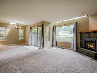 """Photo 14: 4713 GLENWOOD Avenue in North Vancouver: Canyon Heights NV Townhouse for sale in """"Montroyal Village"""" : MLS®# R2464484"""