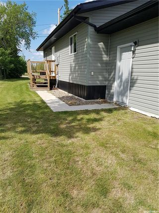 Photo 23: 357 3rd Street in Leoville: Residential for sale : MLS®# SK812815