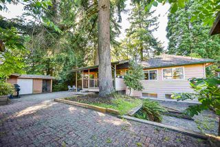 Photo 26: 14250 GROSVENOR Road in Surrey: Bolivar Heights House for sale (North Surrey)  : MLS®# R2478236