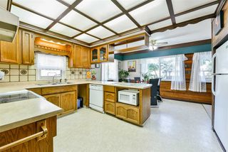 Photo 11: 14250 GROSVENOR Road in Surrey: Bolivar Heights House for sale (North Surrey)  : MLS®# R2478236