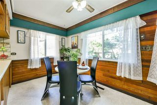 Photo 9: 14250 GROSVENOR Road in Surrey: Bolivar Heights House for sale (North Surrey)  : MLS®# R2478236