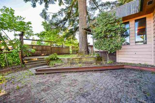 Photo 27: 14250 GROSVENOR Road in Surrey: Bolivar Heights House for sale (North Surrey)  : MLS®# R2478236