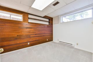 Photo 22: 14250 GROSVENOR Road in Surrey: Bolivar Heights House for sale (North Surrey)  : MLS®# R2478236