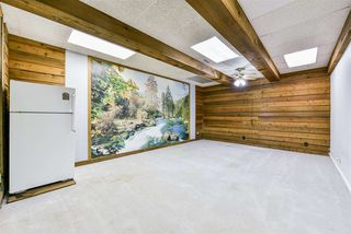 Photo 20: 14250 GROSVENOR Road in Surrey: Bolivar Heights House for sale (North Surrey)  : MLS®# R2478236