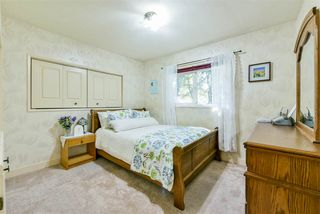 Photo 17: 14250 GROSVENOR Road in Surrey: Bolivar Heights House for sale (North Surrey)  : MLS®# R2478236